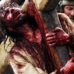 20 cosas que no sabías de la película de La pasión de Cristo