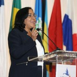 La VII Cumbre de las Américas: Nuevo reto para la defensa de la vida y la familia