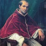 Los papas de Avignon