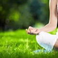 ¿Qué dice la Iglesia sobre el yoga?
