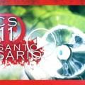 CS 11 – El Santo Rosario, nuevo episodio del equipo de Catholic Stuff