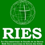 Aleteia abre una página especial sobre nueva religiosidad y sectas, coordinada por la RIES