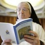 El Papa Francisco nos pone a pensar