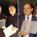 Premios Internacionales al Periodismo