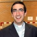 """Luis Santamaría: las sectas, """"un fenómeno real con mucha intensidad"""""""