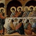 Liturgia, rostro de la Iglesia