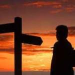 Decisiones, procesos y resultados