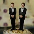 Ante la iniciativa de ley a favor del matrimonio igualitario -Antecedentes y Responsabilidades-
