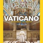 ¿Por qué a National Geographic le interesa el Papa Francisco?