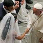 Nulidad matrimonial rápida