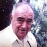 Nuevo Siervo de Dios, el Padre Juan Manuel Martín del Campo