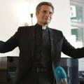 Caso Charamsa: salir del closet en la Iglesia y la visión del Papa acerca de los lobbys de presión