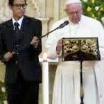 El narcotráfico y la Iglesia: ¿Qué pasa en México?