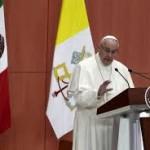 El Papa en México, ¿fue duro o suave?