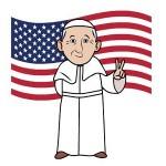 El Papa, un producto