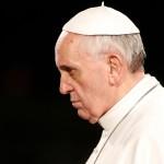 ¿Que quién mal aconsejó al Papa…?