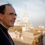Todo acusado es inocente hasta que no se muestre que es… sacerdote. El caso Barbarin en Francia