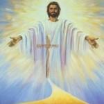 La alegría pascual y el Espíritu Santo