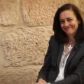 Cambio de Agujas de María Tarruella de Oriol: la artista hippie ganada para Cristo por san Juan Pablo II en la JMJ de Santiago de Compostela