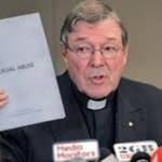 Cardenal Pell, casos de abusos y reflectores encendidos: ¿alguien ha ido más allá de los titulares de prensa?