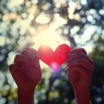 Llevar los corazones a Cristo