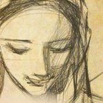 """""""Orando con María"""": un regalo de EUK Mamie a la Virgen María"""
