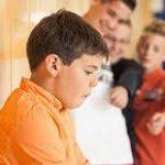 Acoso y crueldad en las escuelas