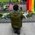 Musulmán mata a gays en los Estados Unidos… ¡y culpan a los cristianos!