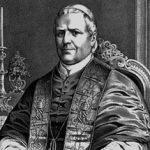 Cuando México ofreció ser la Sede Pontificia