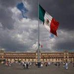 ¿Quién gobierna a México…?