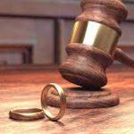 El matrimonio para no creyentes y creyentes (análisis Jurídico)