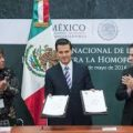La Iglesia le responde al Presidente de México
