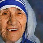 La sabiduría cristiana es el amor misericordioso