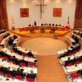 La Conferencia del Episcopado Mexicano