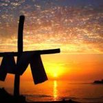 Mirar la vida desde la Resurrección