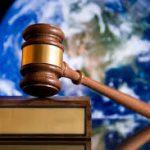 La historia como juez