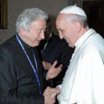 ¿Ser sacerdote y buen periodista? No tiene por qué ser incompatible