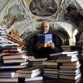 Así es la verdadera historia de Paulo Coelho