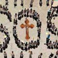 Libertad Religiosa en peligro