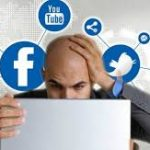 Verdad, noticias falsas e Internet