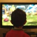 Los padres ante la televisión