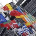 Rejuvenecer Europa
