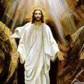 Octava de Pascua 2017, sobre la Resurrección