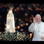 Fátima 2017. Centenario de las Apariciones de la Virgen