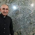Nínive en Iraq: donde los sacerdotes ejercen de ingenieros