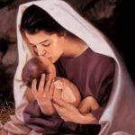 Celebrar a la madre