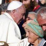 Tensión en el Vaticano