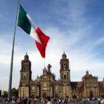 """México siempre fiel"""