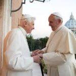 Tergiversar las palabras del Papa