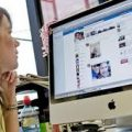 Cómo las sectas están captando adeptos a través de Internet y las redes sociales